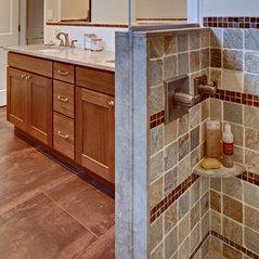 Wayne Tile Company Wayne Nj Us 07470 Tile Stone