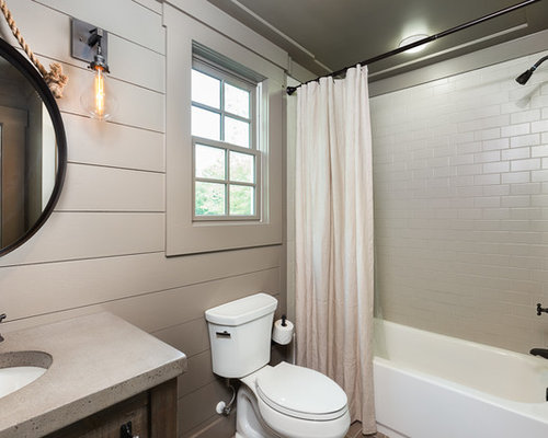 Birmingham bathroom design ideas remodels photos for Bath remodel birmingham al