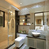 Standard Bathroom Dimensions That Ensure Efficiency & Comfort
