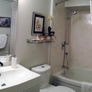 Ideas para cuartos de baño   Fotos de cuartos de baño modernos con ...
