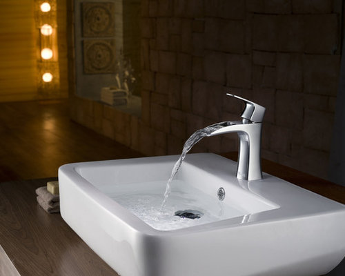 Bathroom Faucets Houzz best bathroom faucets | houzz
