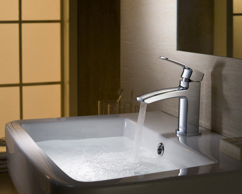 best bathroom faucets houzz