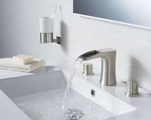 Best Bathroom Faucet bathroom faucets