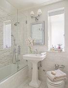 75 Bathroom Design Ideas - Stylish Bathroom Remodeling Pictures   Houzz