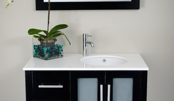 Bathroom Sinks Langley Bc best kitchen and bath fixture professionals in langley, bc | houzz