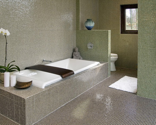 Privacy Screen Toilet Home Design Ideas Renovations Amp Photos
