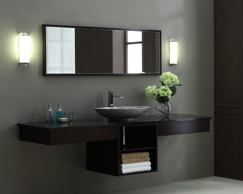 Modular Bathroom Photos. Modular Bathroom Ideas  Pictures  Remodel and Decor