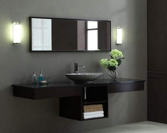 modular bathroom furniture rotating. perfect modular bathroom furniture e with decorating rotating d