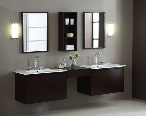 SaveEmail. Modular Bathroom Ideas  Pictures  Remodel and Decor