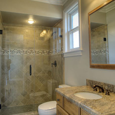 by Supple Homes, Inc