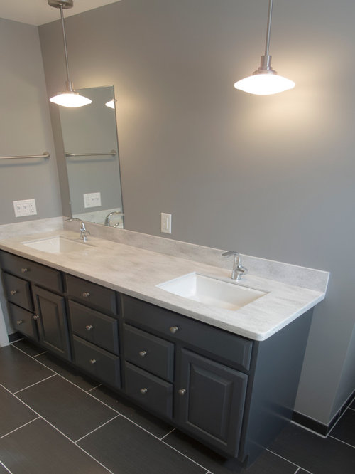 Corian Arrowroot Ideas, Pictures, Remodel and Decor