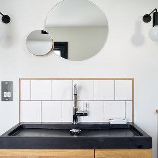 75 most popular scandinavian bathroom design ideas for 2019 rh houzz co uk