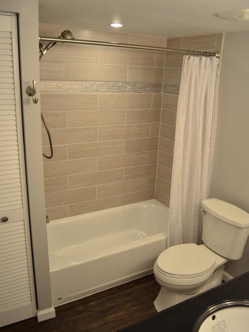 modern bathroom design ideas renovations photos with linoleum