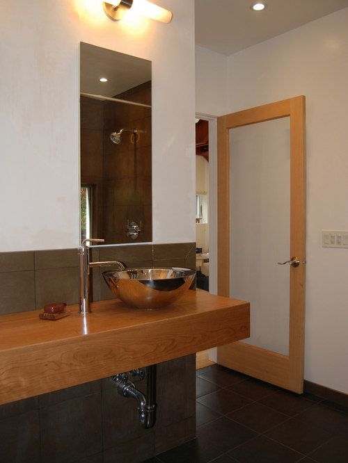 Bathroom Doors | Houzz