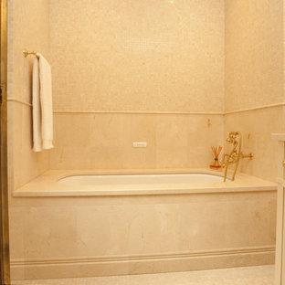 Montclair Bathroom 2