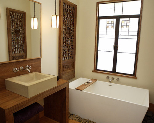 SaveEmail. Chinese Style Bathroom Design Ideas  Remodels  amp  Photos