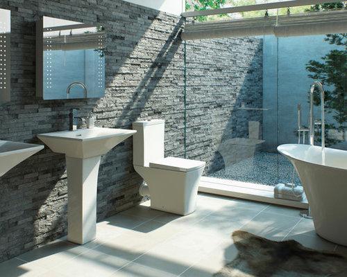 North East Bathroom Design Ideas Renovations Photos