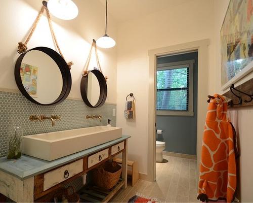Bathroom Mirrors Louisville Ky bathroom mirrors dallas - bathroom wonderful bathroom mirrors