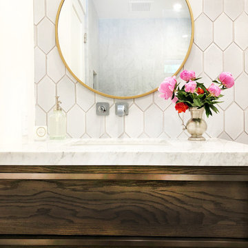 Morada Lane Bathroom