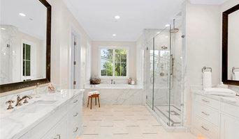 Morena Home Design Inc.