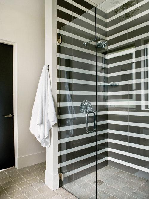 Modern Home Design Photos Amp Decor Ideas