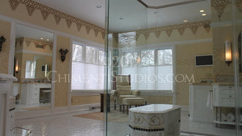 Wallpaper and Wall Covering Dealers