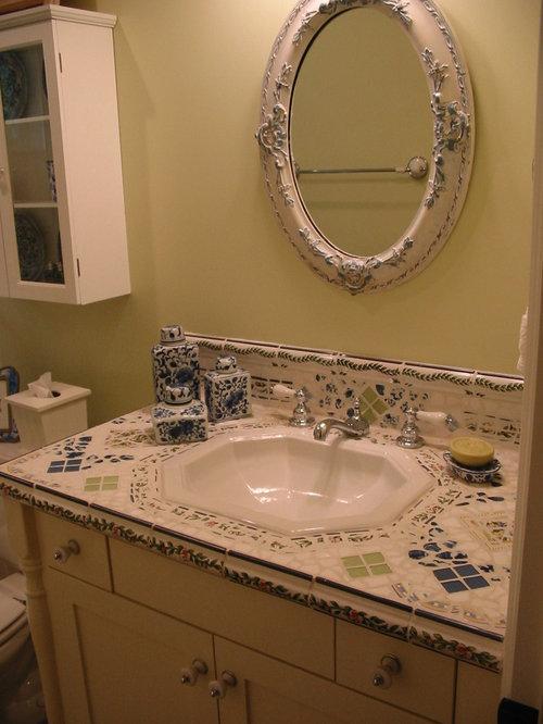 Cottage Style Renovation & Addition, Tarzana, CA