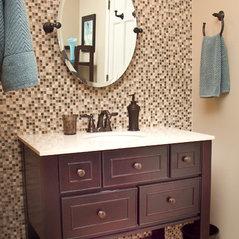 Bathroom Vanities Johnson City Tn the property experts - johnson city, tn, us 37604