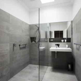 Mount Hawthorn - Bathroom