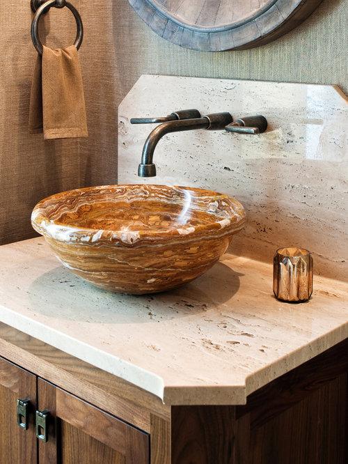 25 best richmond bathroom with limestone countertops ideas
