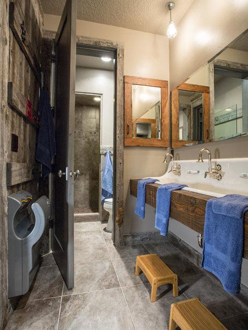 Salt lake city bathroom design ideas pictures remodel for Bath remodel salt lake city
