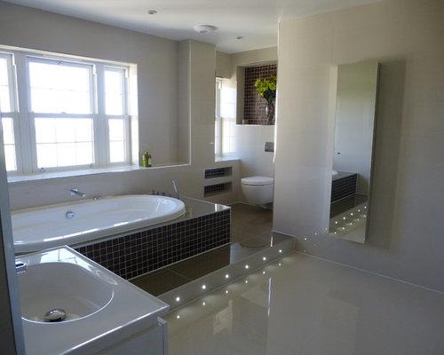 Http Houzz Com Photos Bathroom Toilet Wall Mount Query Lowes P 16