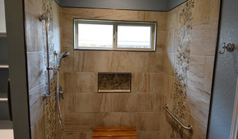 Mr. Bobo's Bathroom Remodeling