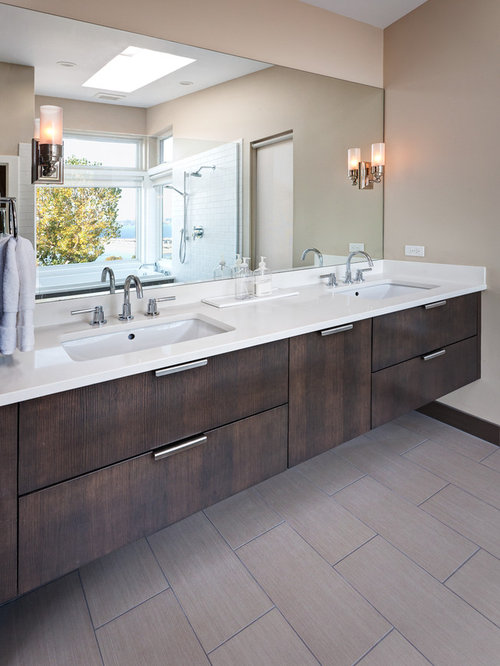 bathroom furniture cabinets floating vanity home design ideas pictures remodel and decor 10751