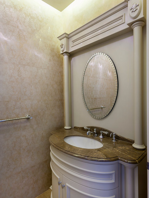 Wonderful Bathroom Storage Perth Storage Ideas Forward Bathroom Storage Ideas 5
