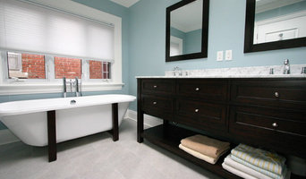 Bathroom Accessories Vaughan best kitchen and bath designers in vaughan, on | houzz