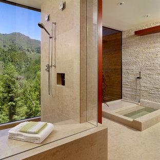Mt. Tamalpais Residence