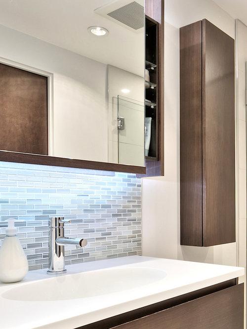 Best modern ergonomic bathroom design ideas remodel for Ergonomic designs bathroom