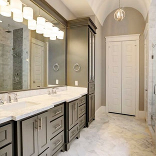 75 beautiful victorian bath pictures & ideas | houzz