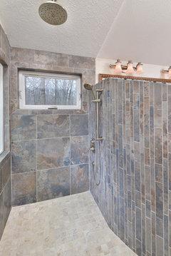 Bathroom in cleveland - Bathroom showroom cleveland ohio ...