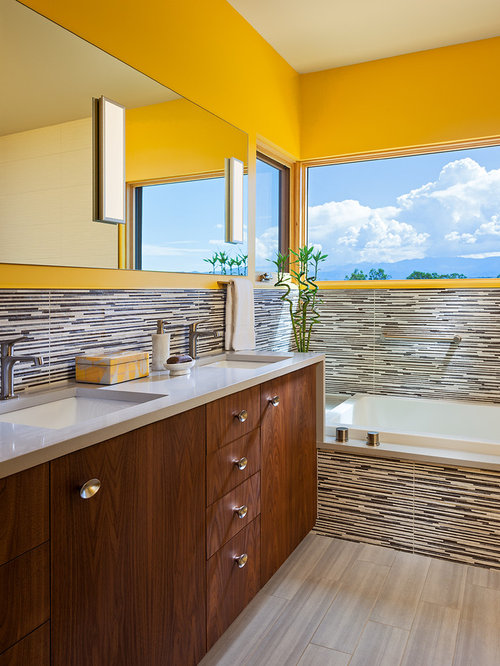 albuquerque bathroom design ideas remodels photos