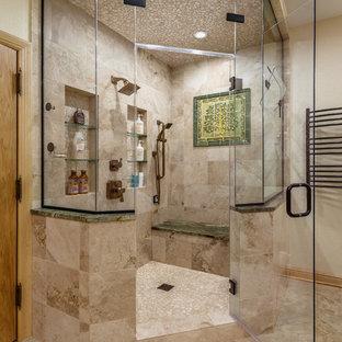 Muskego Bathroom Remodel