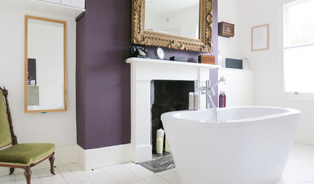 Not a Fan of Purple? These 7 Shades Might Change Your Mind