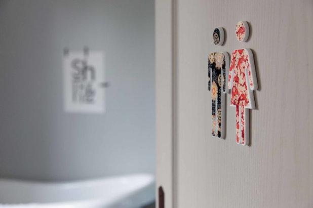 was kann man zum ersten date kochen ostseesuche com. Black Bedroom Furniture Sets. Home Design Ideas