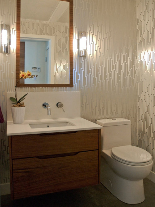 Candice Olson Bathroom Lighting Houzz