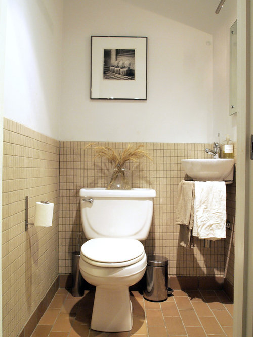 Best Doctor'S Office Bathroom Design Ideas & Remodel Pictures | Houzz