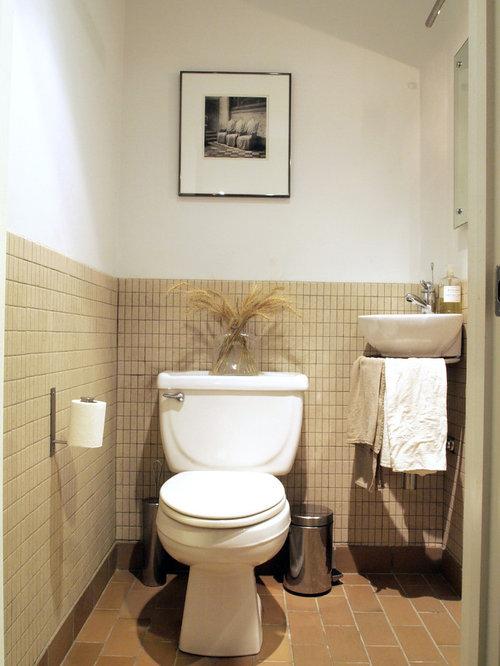 Doctors Office Bathroom Design Ideas Remodels Photos