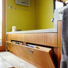 How to Cleverly Add More Storage in Your Flat