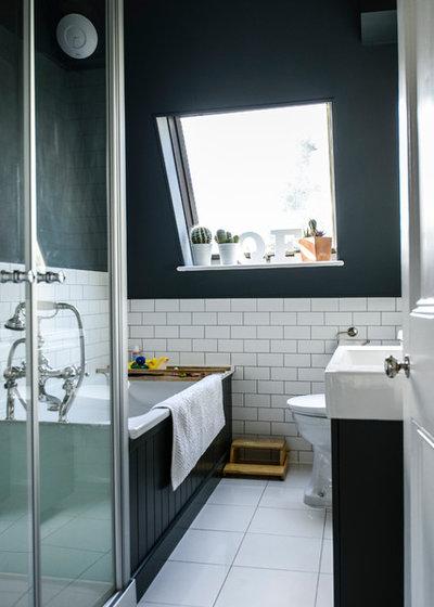 metrofliesen die sch nsten ideen f r k che und bad. Black Bedroom Furniture Sets. Home Design Ideas