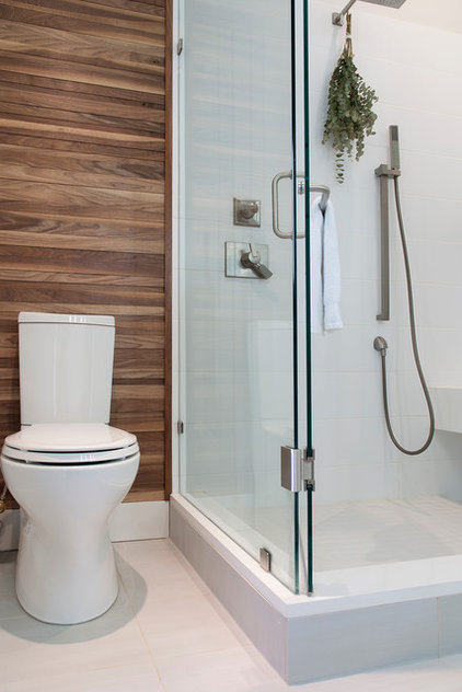 My Houzz Chic Meets Whimsy In Vancouver